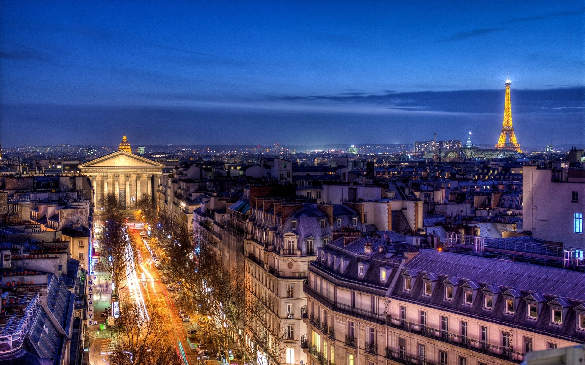 Investissements Immobiliers Mycapital